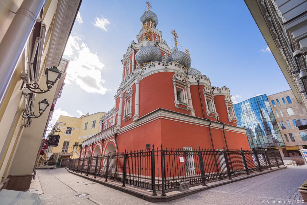 Знаменская церковь на Шереметевском дворе - 16_1.jpg