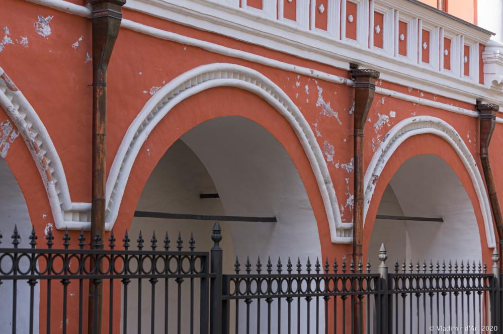 Знаменская церковь на Шереметевском дворе - 17_1.jpg