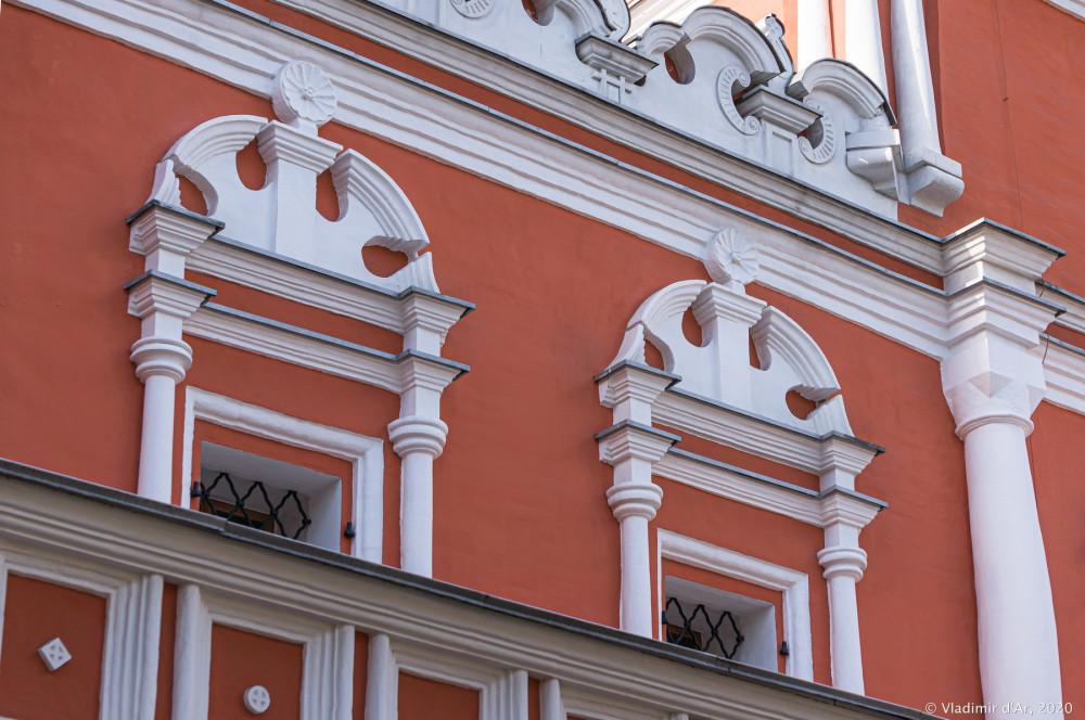 Знаменская церковь на Шереметевском дворе - 18_1.jpg