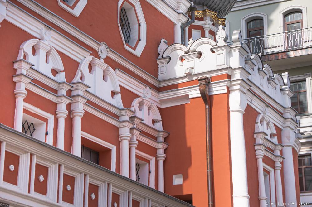 Знаменская церковь на Шереметевском дворе - 19_1.jpg