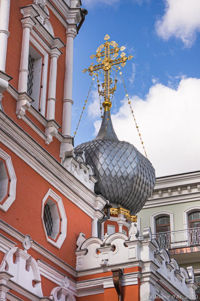 Знаменская церковь на Шереметевском дворе - 20_1.jpg