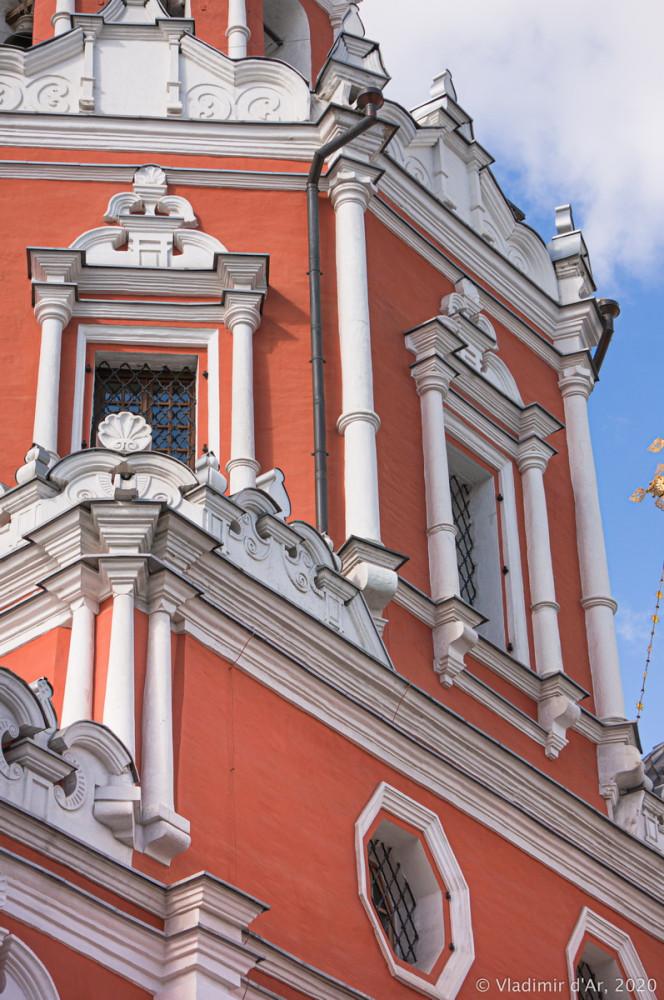 Знаменская церковь на Шереметевском дворе - 21_1.jpg