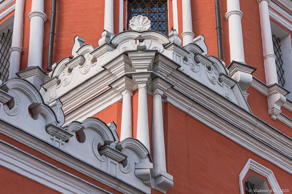 Знаменская церковь на Шереметевском дворе - 23_1.jpg