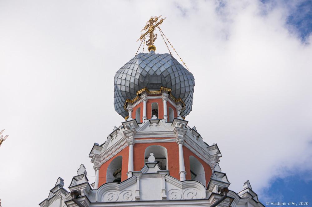 Знаменская церковь на Шереметевском дворе - 25_1.jpg