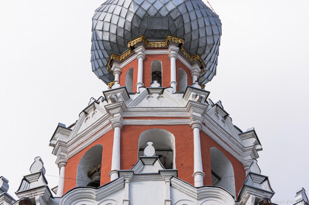 Знаменская церковь на Шереметевском дворе - 26_1.jpg