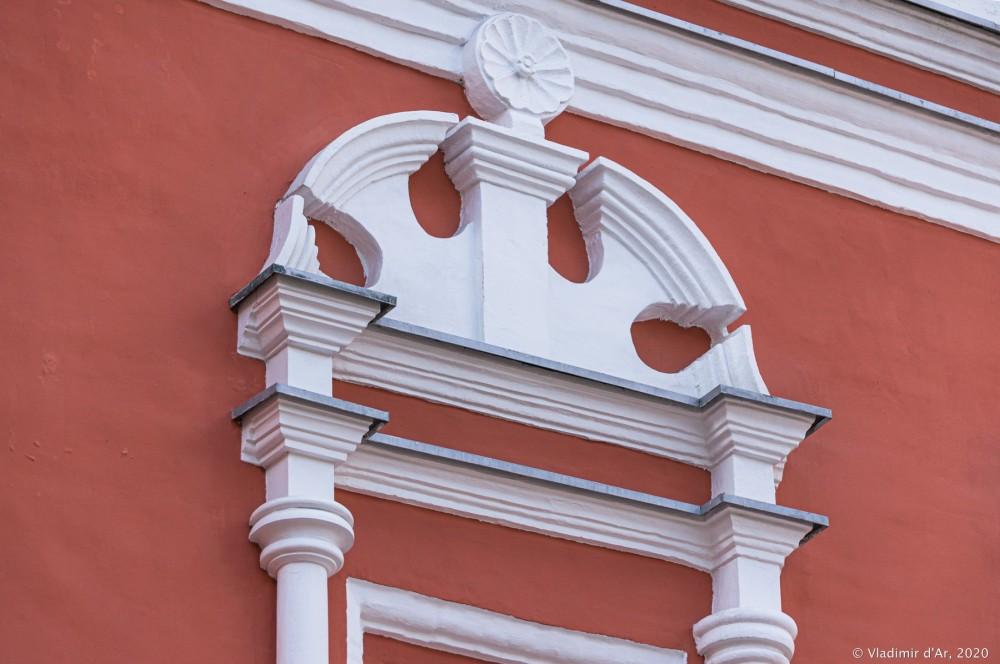 Знаменская церковь на Шереметевском дворе - 28_1.jpg