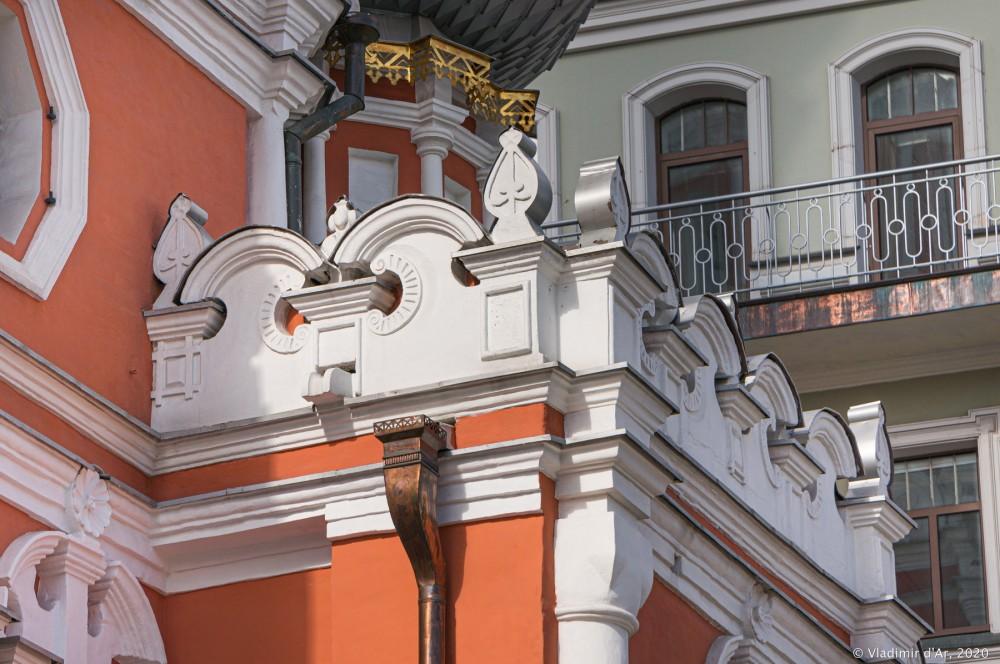 Знаменская церковь на Шереметевском дворе - 29_1.jpg