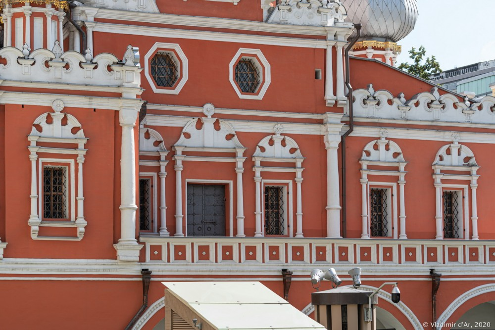 Знаменская церковь на Шереметевском дворе - 23.jpg