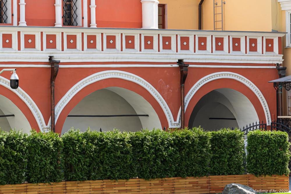 Знаменская церковь на Шереметевском дворе - 24.jpg