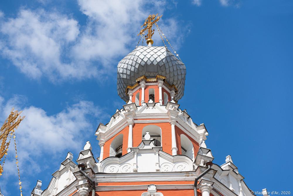 Знаменская церковь на Шереметевском дворе - 25.jpg