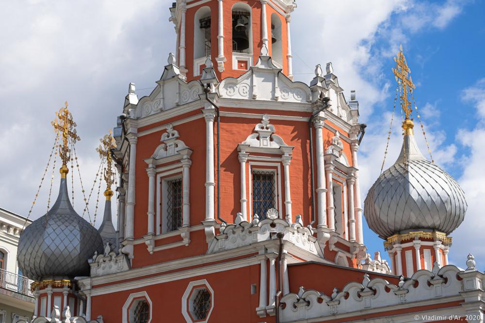 Знаменская церковь на Шереметевском дворе - 27.jpg
