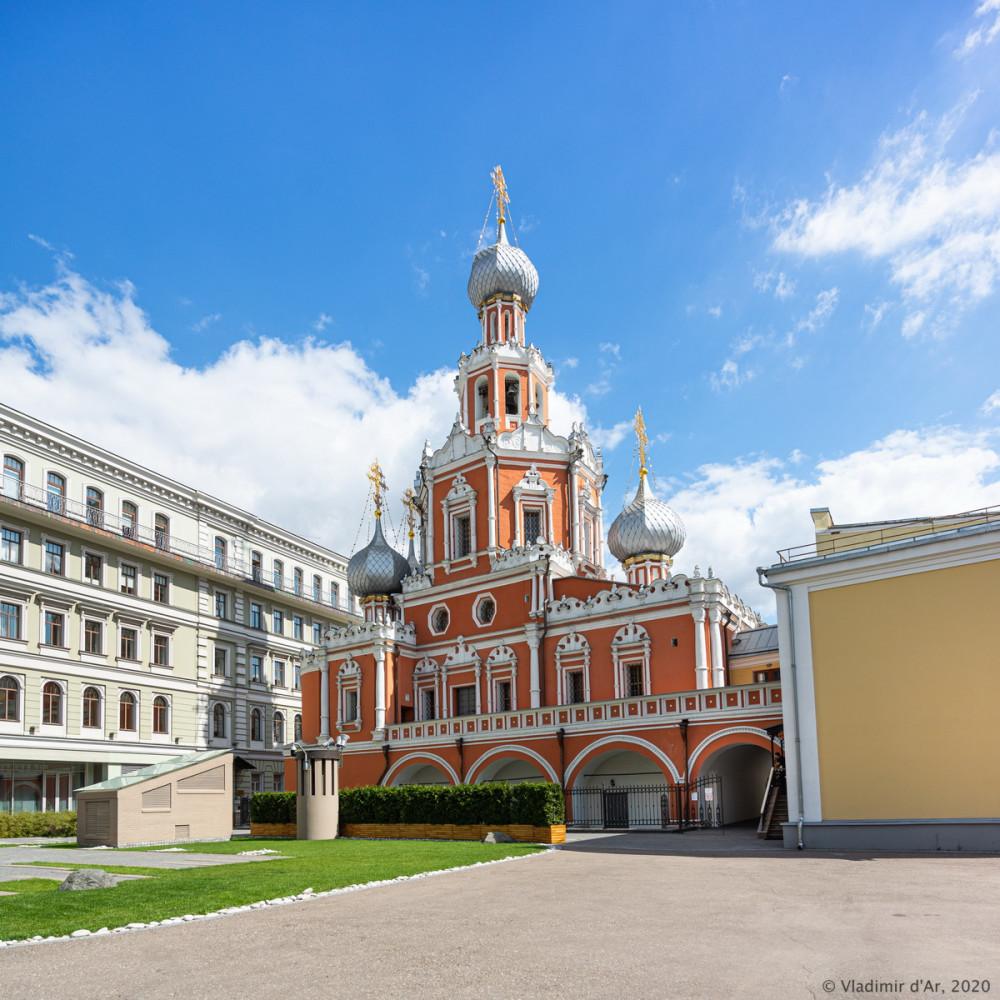 Знаменская церковь на Шереметевском дворе - 210.jpg