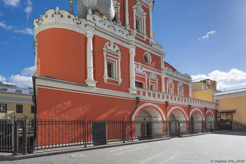 Знаменская церковь на Шереметевском дворе - 7.jpg