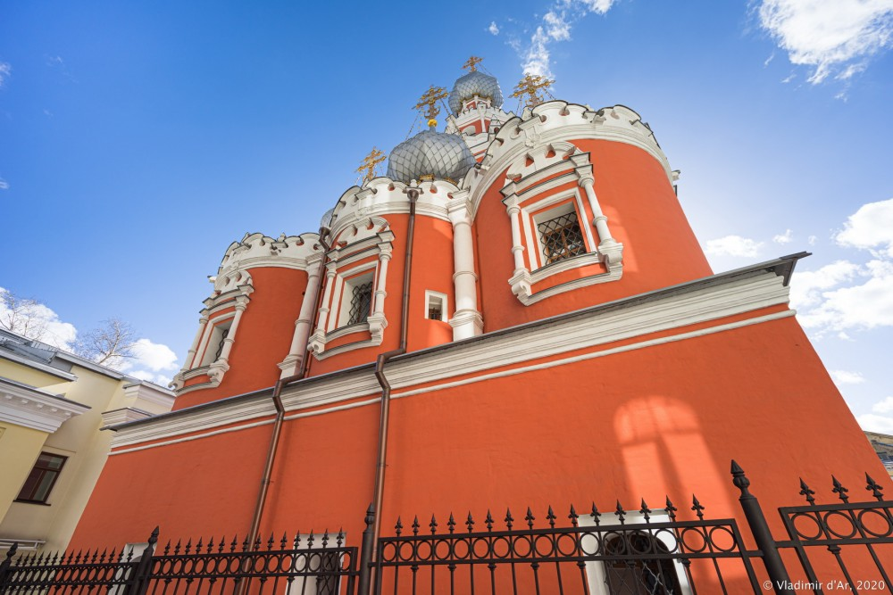 Знаменская церковь на Шереметевском дворе - 8.jpg
