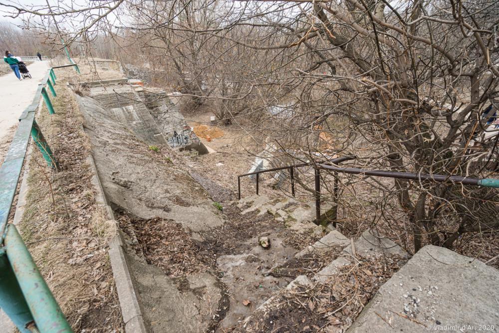 Цареборисовская плотина - 202.jpg