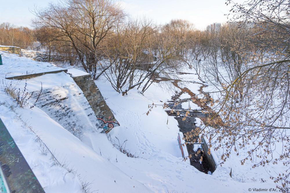 Борисовская плотина - 71_1.jpg