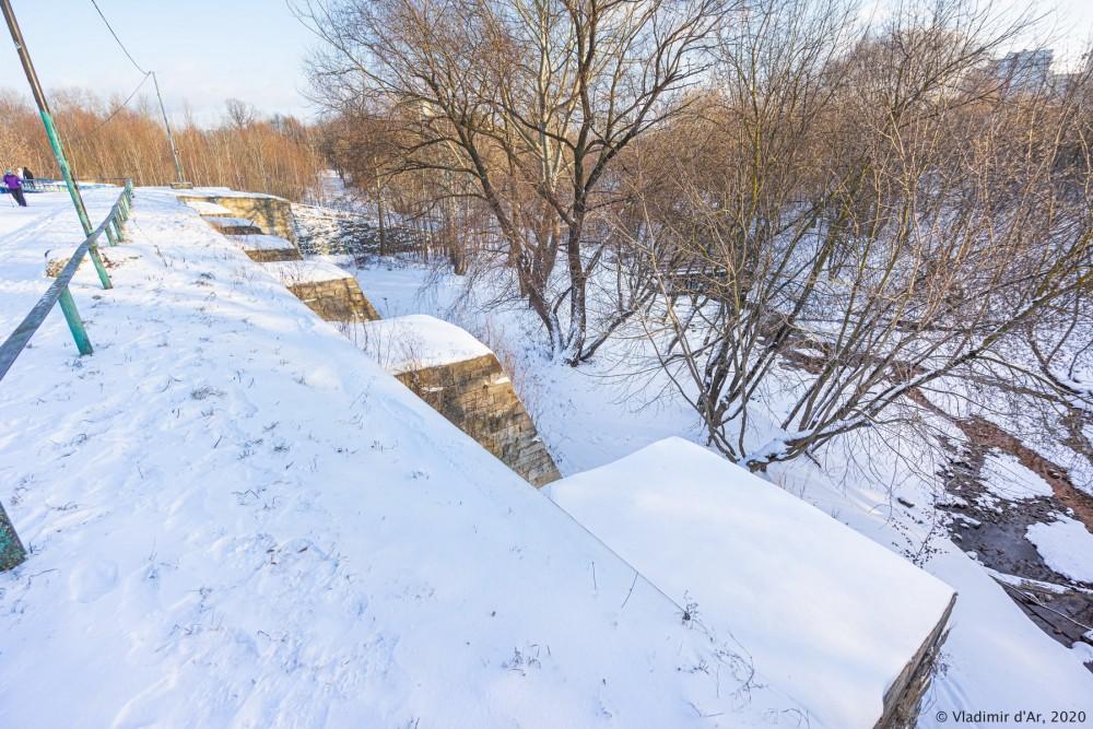 Борисовская плотина - 72_1.jpg