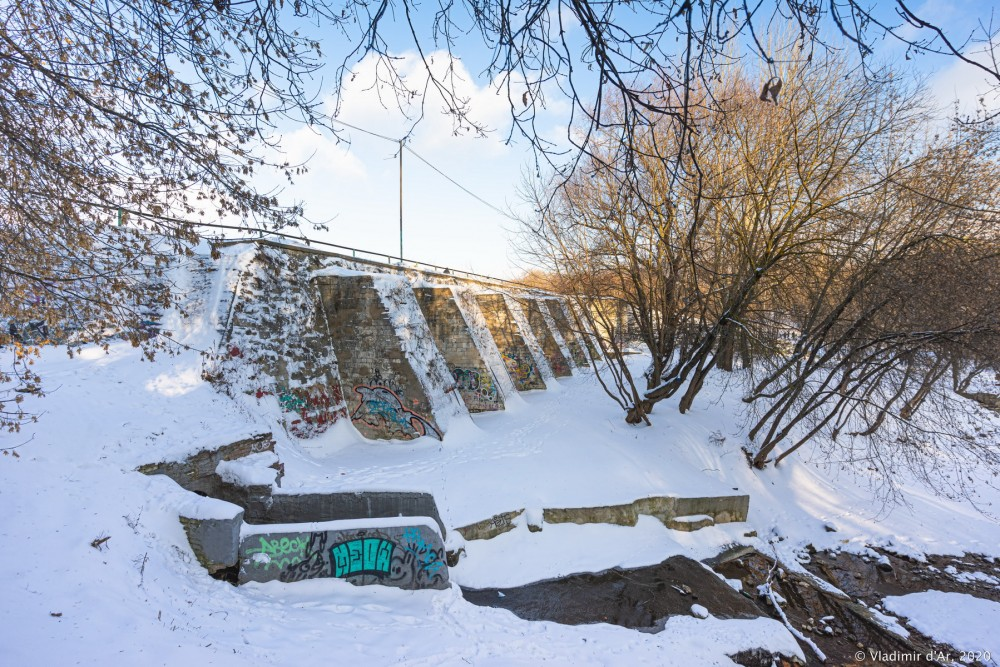 Борисовская плотина - 76_1.jpg