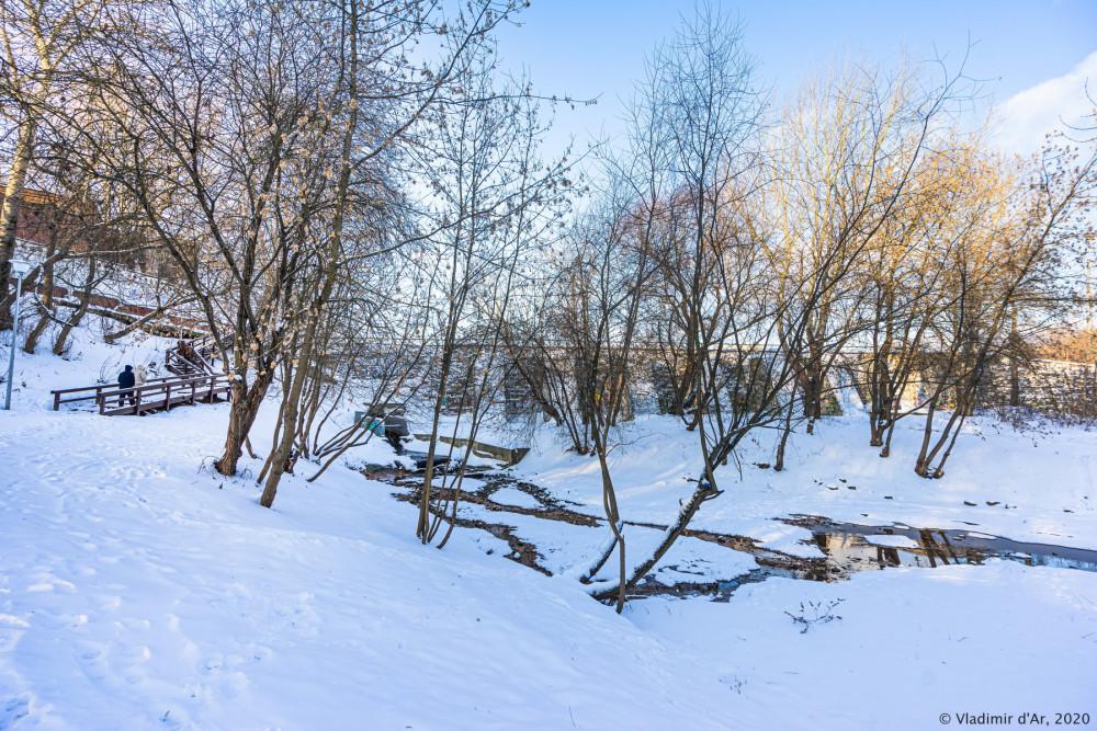 Борисовская плотина - 77_1.jpg
