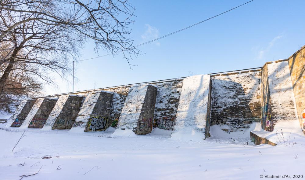 Борисовская плотина - 78_1.jpg
