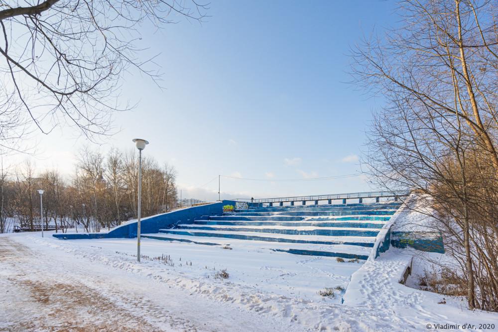 Борисовская плотина - 714.jpg