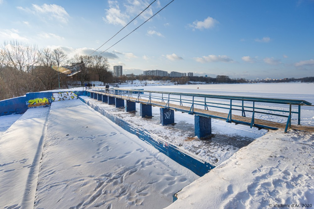 Борисовская плотина - 721.jpg