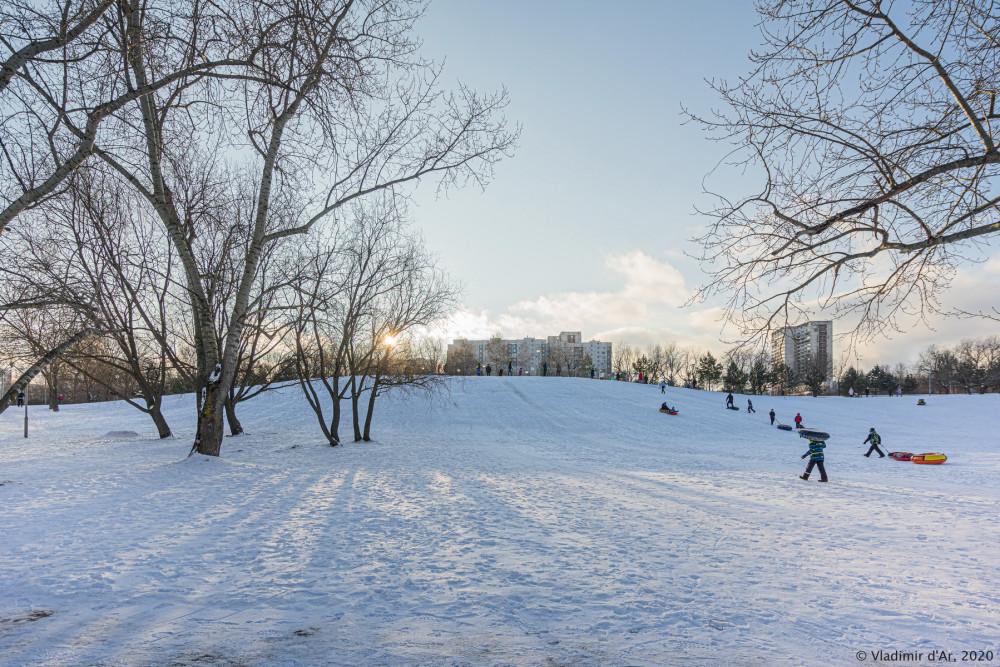 Дворец Бориса Годунова в Борисово - 78.jpg