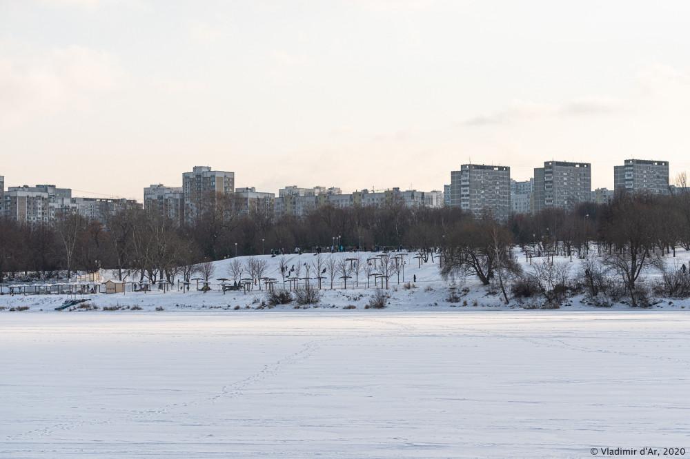 Дворец Бориса Годунова - 81