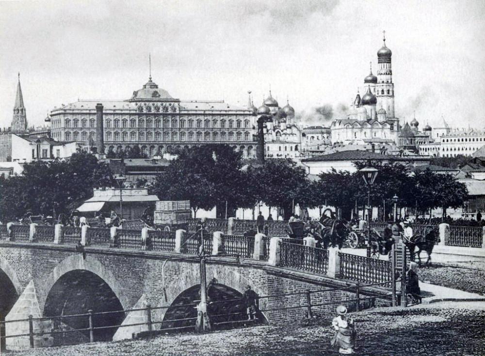 1900-1908 гг.jpg