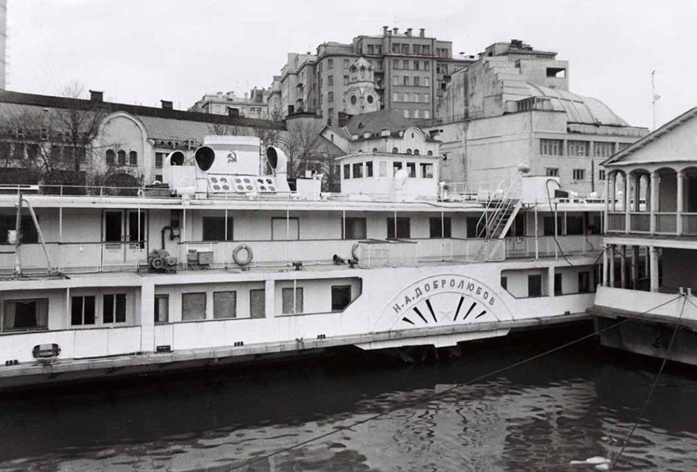 1960-1970 гг.jpg