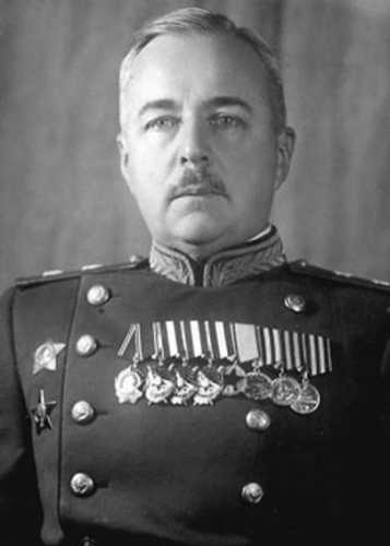 Evgenij-aleksandrovich-shilovskiy.jpg