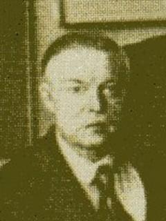 Виталий Семенович Масленников