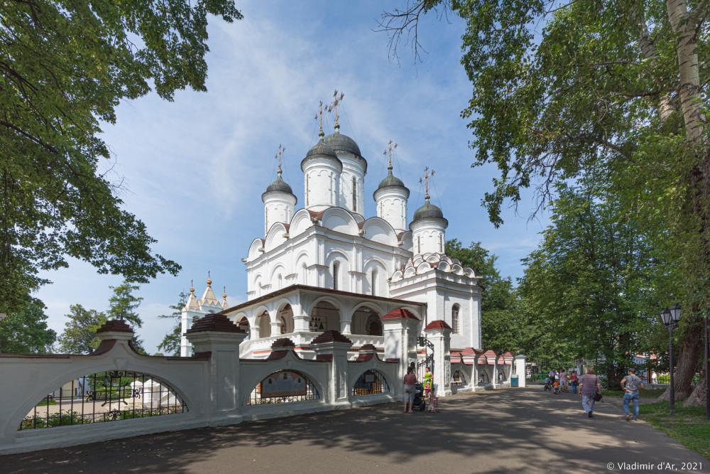 Вязёмы - 05.jpg