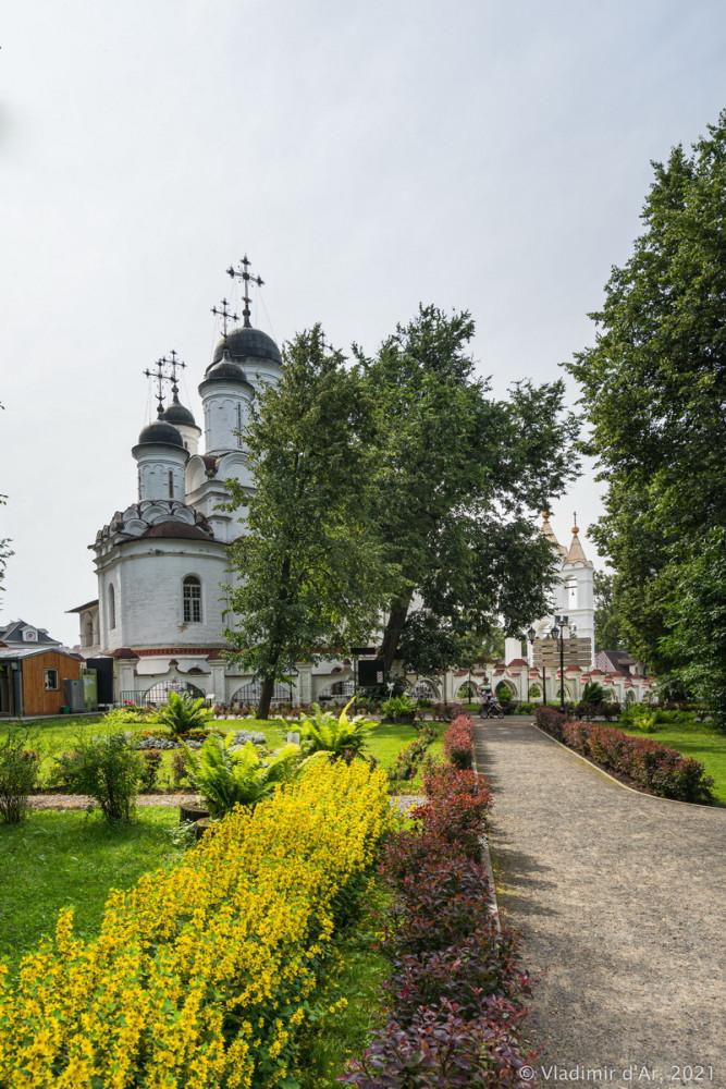 Вязёмы - 97.jpg