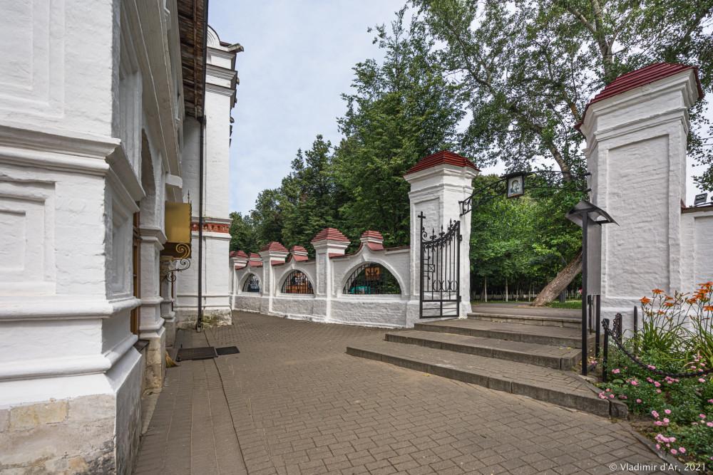 Вязёмы - 112.jpg