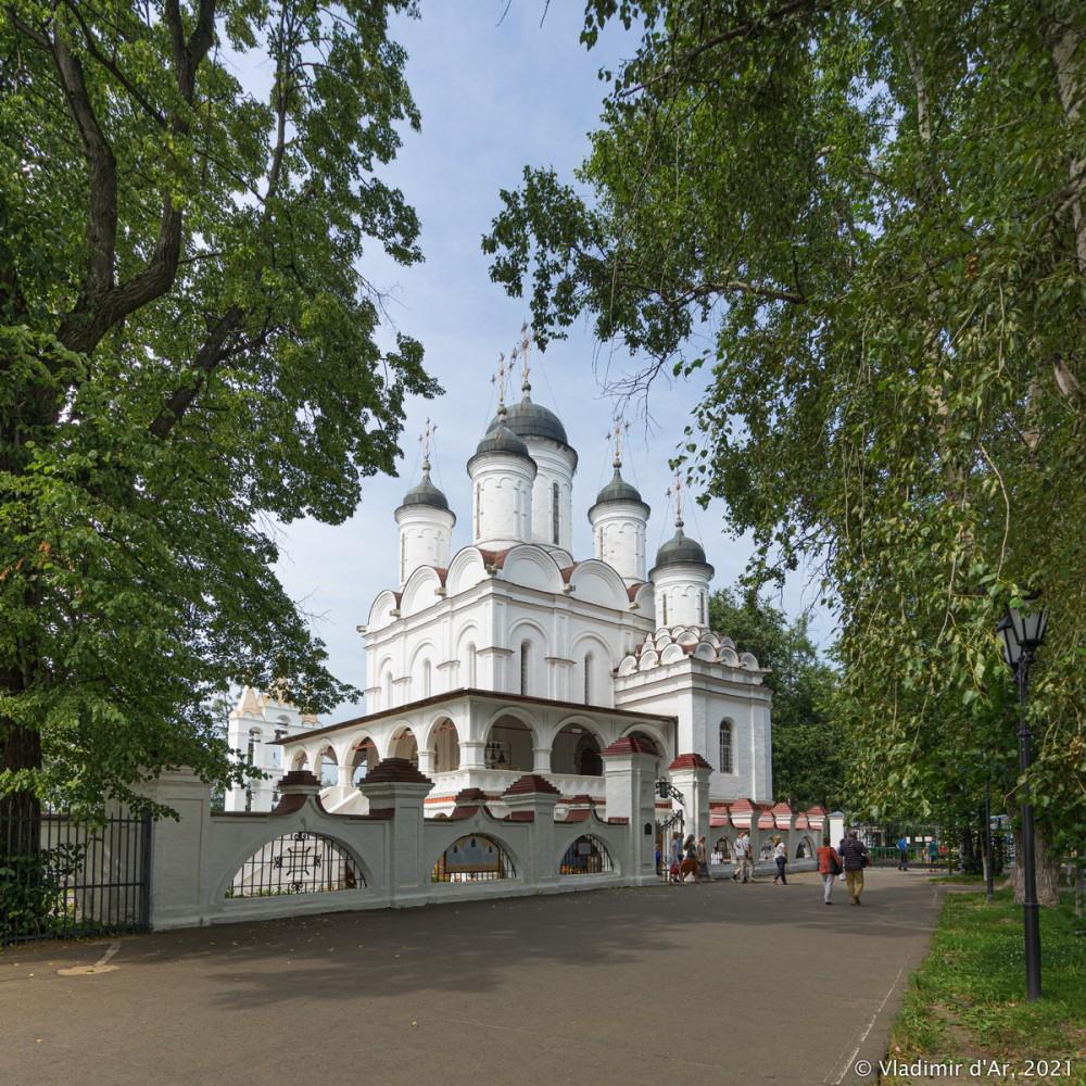 Вязёмы - 116.jpg
