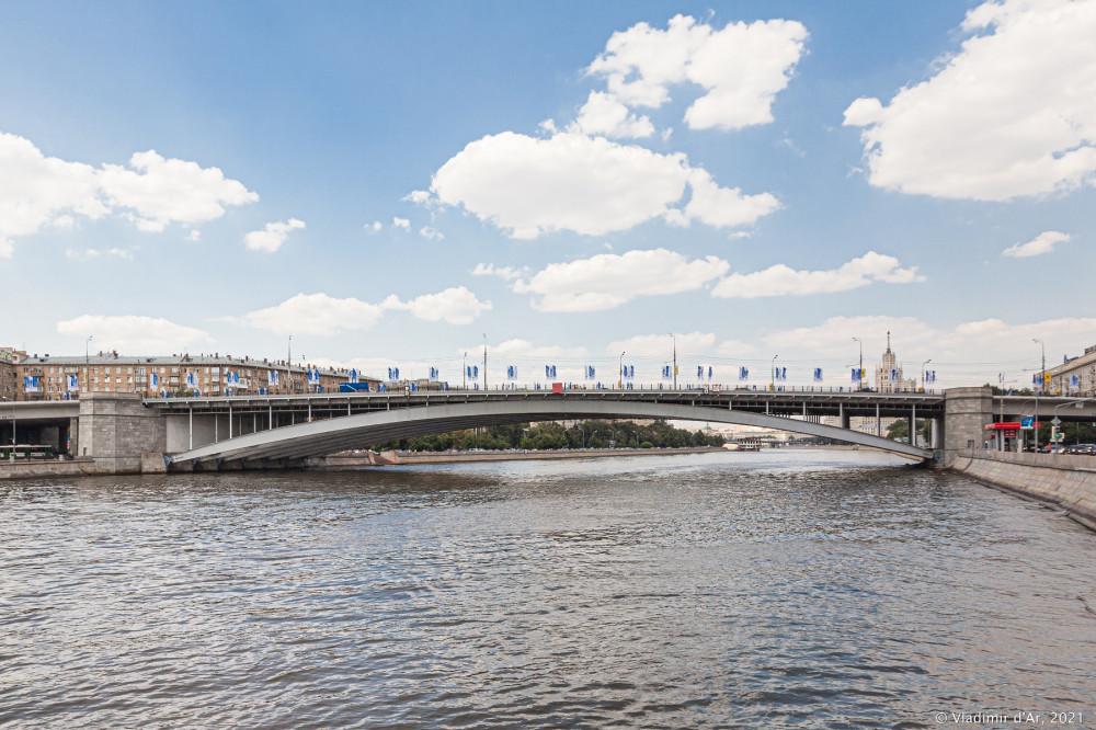Большой Краснохолмский мост - 19.jpg