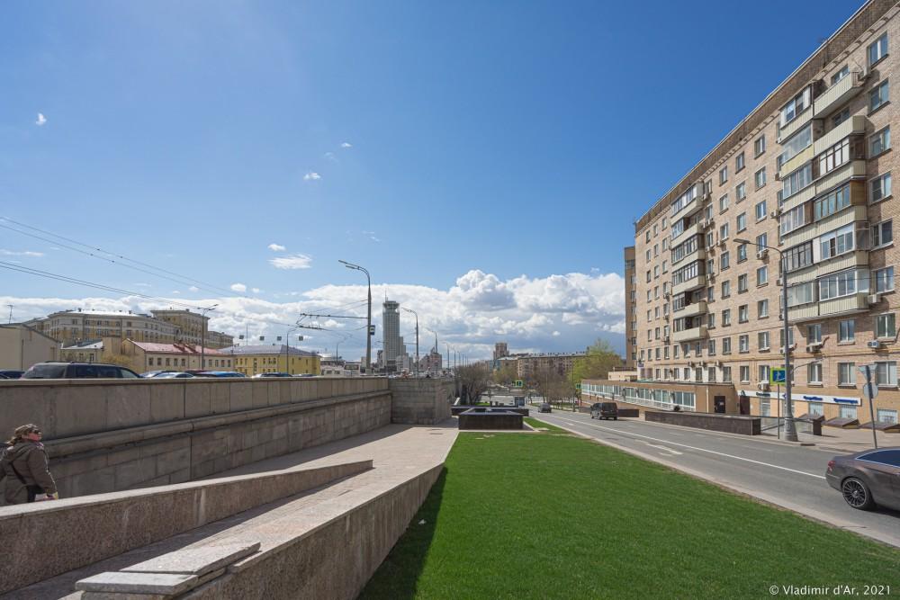 Большой Краснохолмский мост - 01.jpg