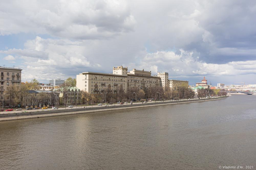 Большой Краснохолмский мост - 03_1.jpg