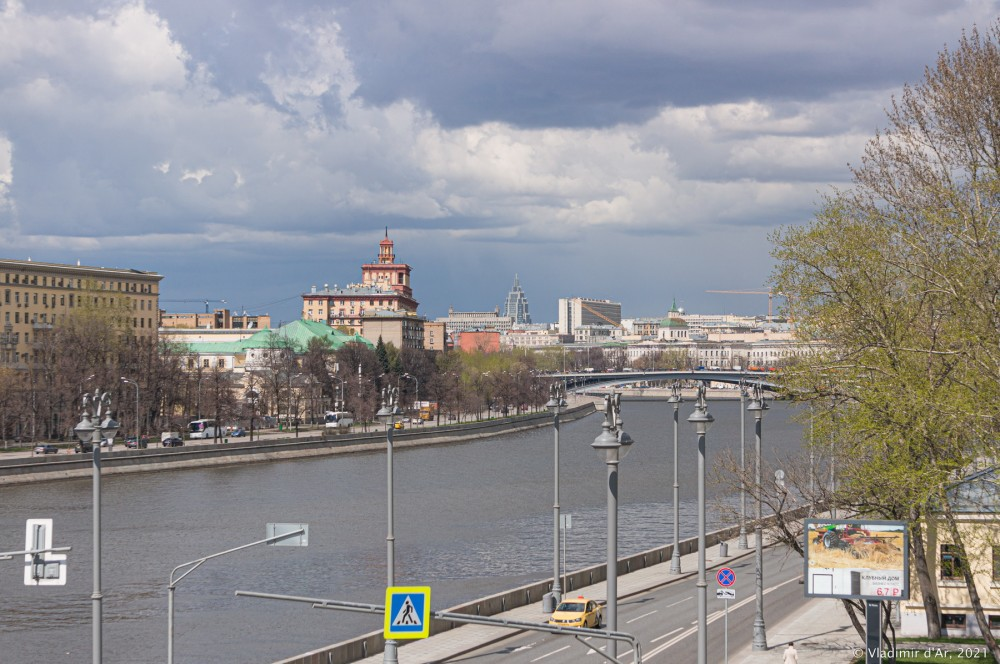 Большой Краснохолмский мост - 06_1.jpg