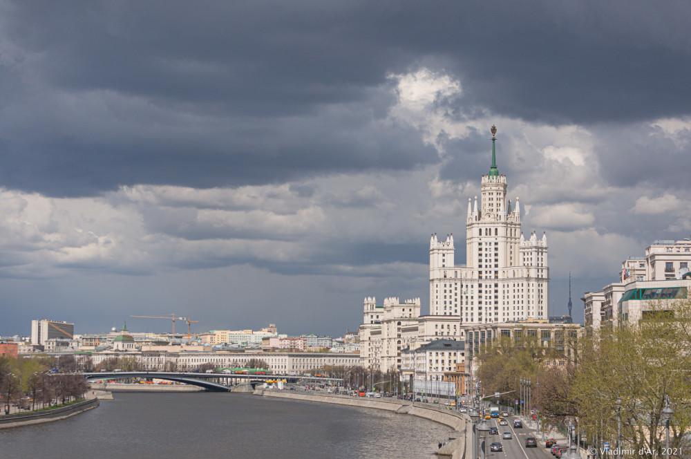 Большой Краснохолмский мост - 07_1.jpg