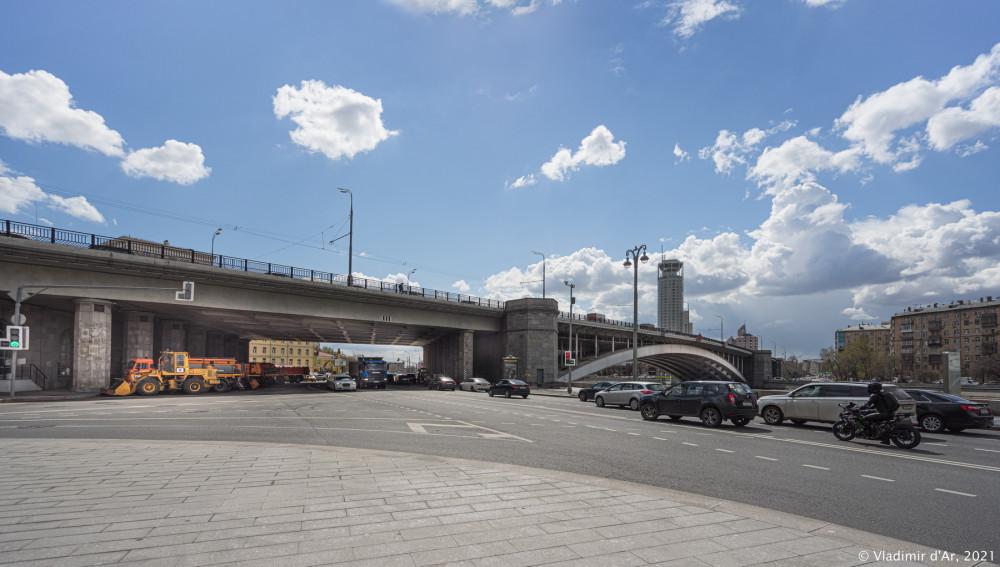 Большой Краснохолмский мост - 08_1.jpg