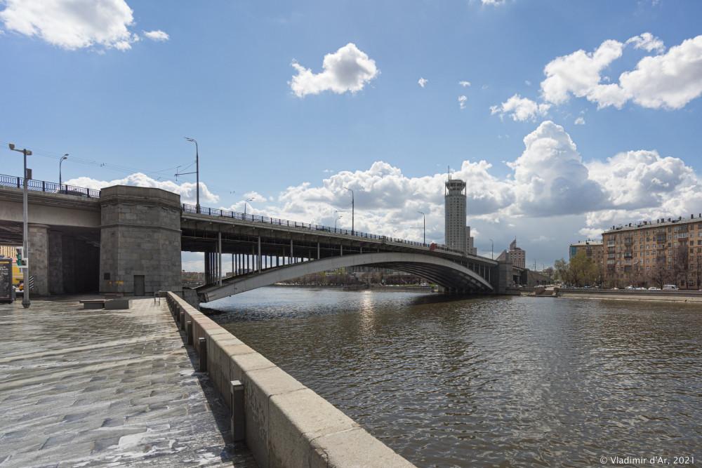 Большой Краснохолмский мост - 09_1.jpg