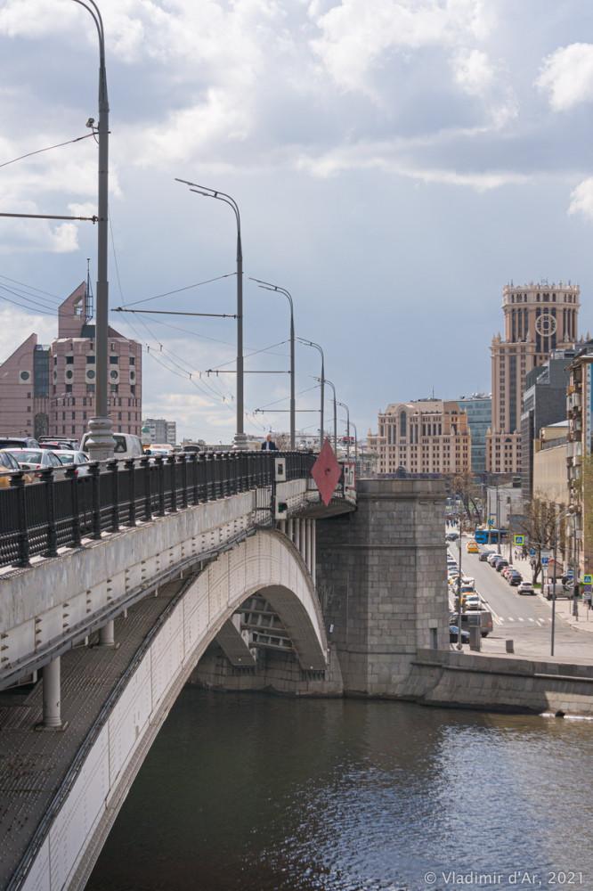 Большой Краснохолмский мост - 10_1.jpg