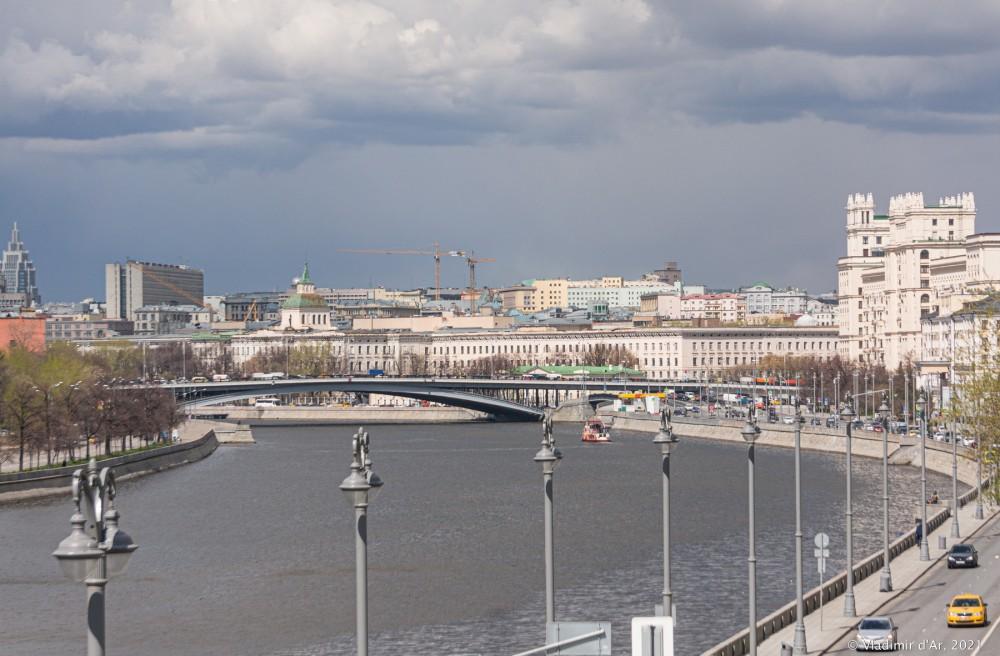 Большой Краснохолмский мост - 11_1.jpg