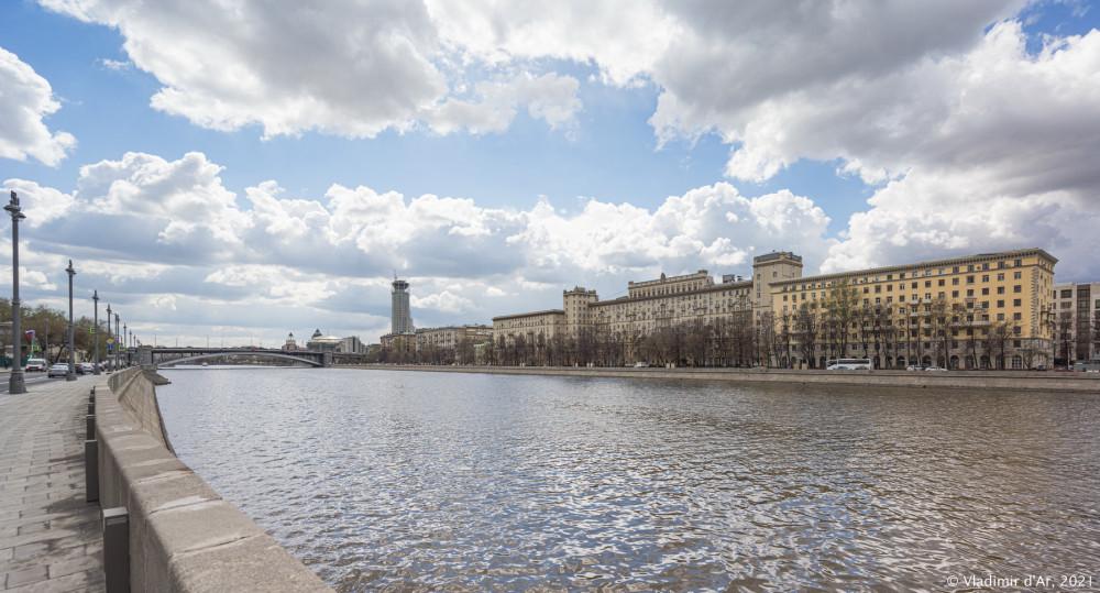 Большой Краснохолмский мост - 12_1.jpg