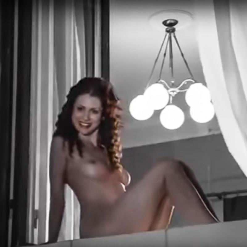analniy-seks-zrelih-pishnih-dam-foto