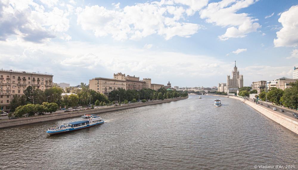 Большой Устьинский мост - 008.jpg