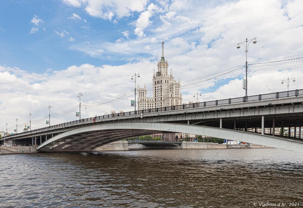 Большой Устьинский мост - 009.jpg