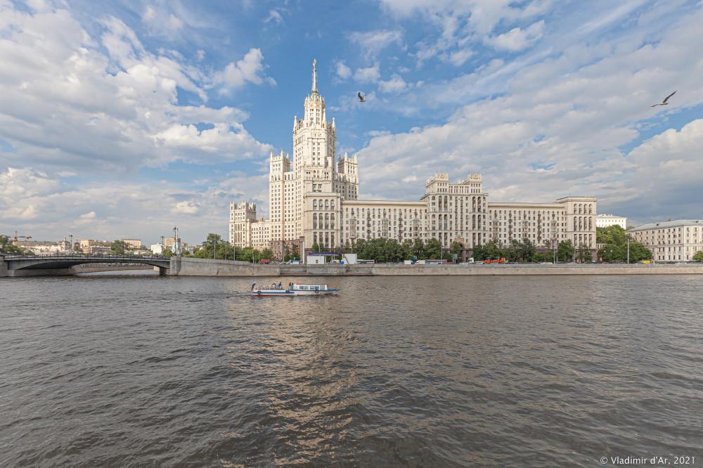 Большой Устьинский мост - 016 - Малый УМ.jpg